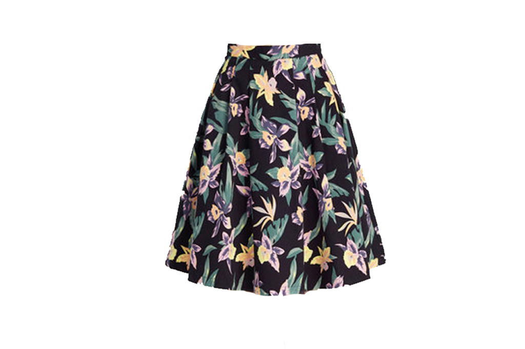 4-4-16-floral-patterned-printed-geometric-spring-skirts-new
