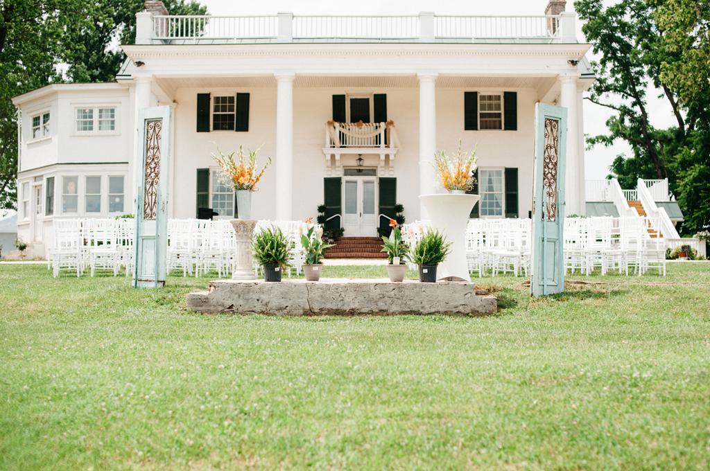 4-5-16-rixey-manor-green-wedding-rustic-1