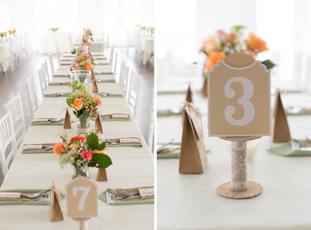 4-5-16-rixey-manor-green-wedding-rustic-12