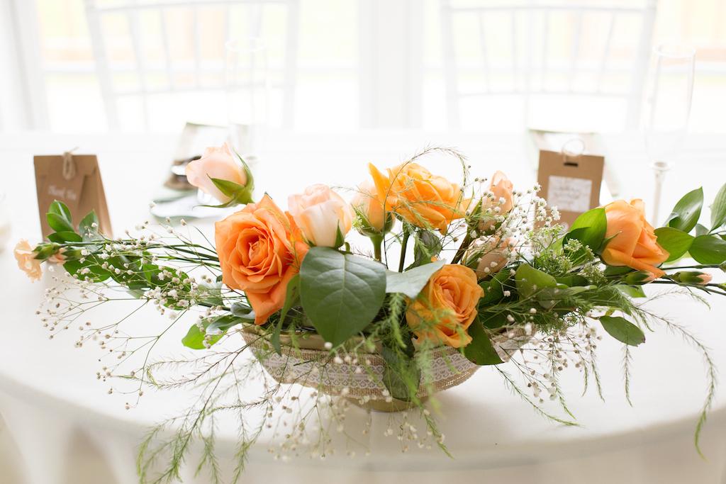 4-5-16-rixey-manor-green-wedding-rustic-15