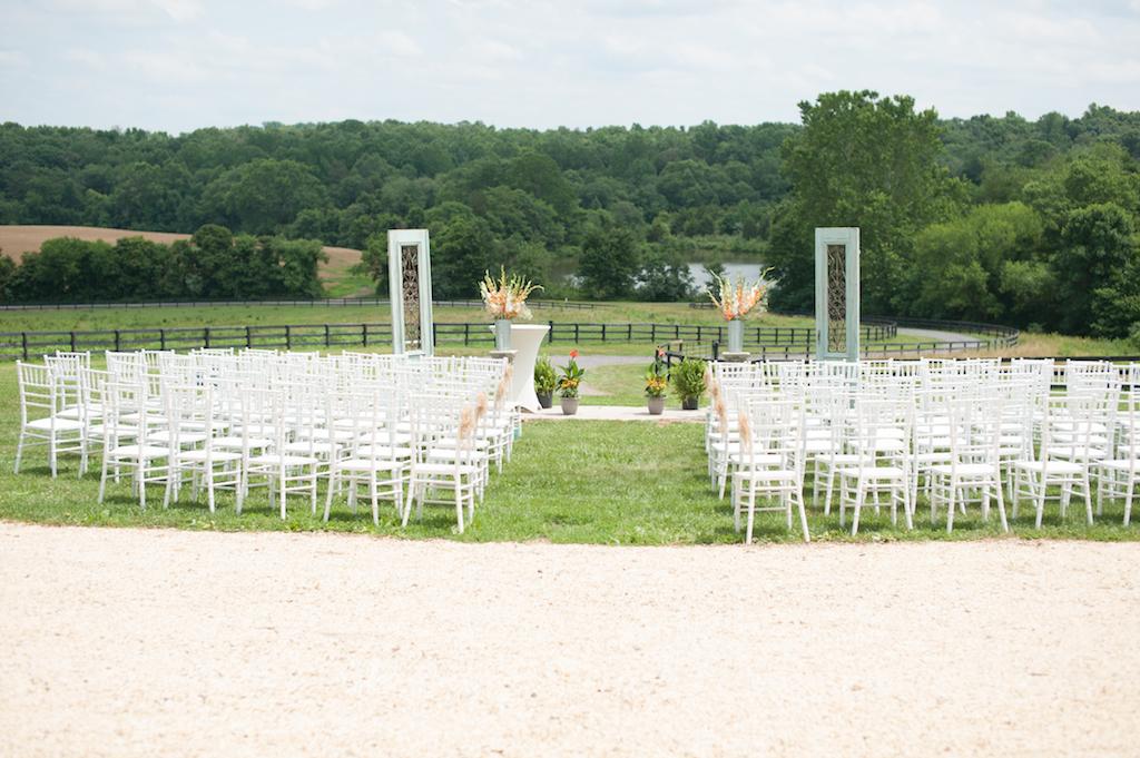 4-5-16-rixey-manor-green-wedding-rustic-4