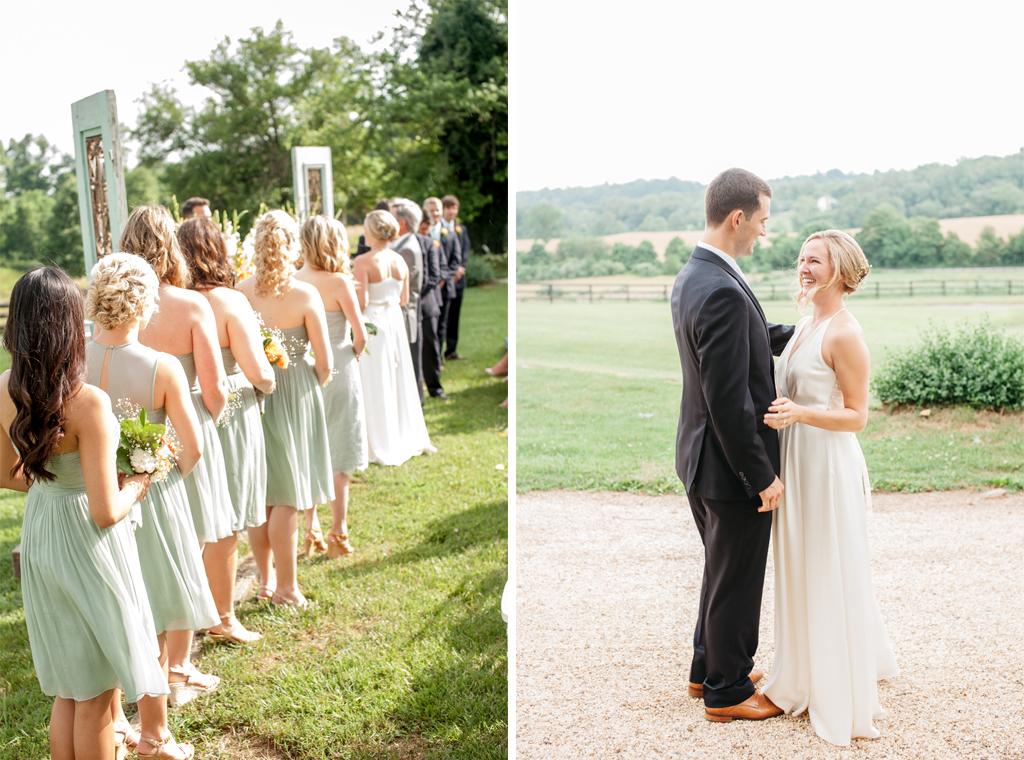4-5-16-rixey-manor-green-wedding-rustic-5