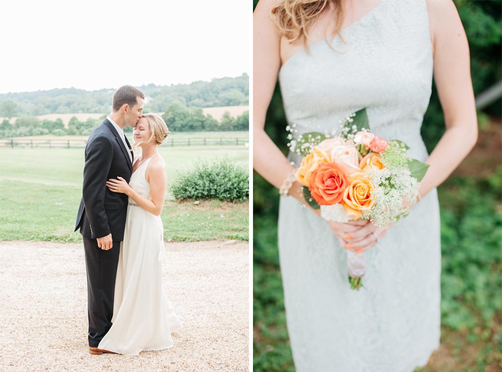 4-5-16-rixey-manor-green-wedding-rustic-6