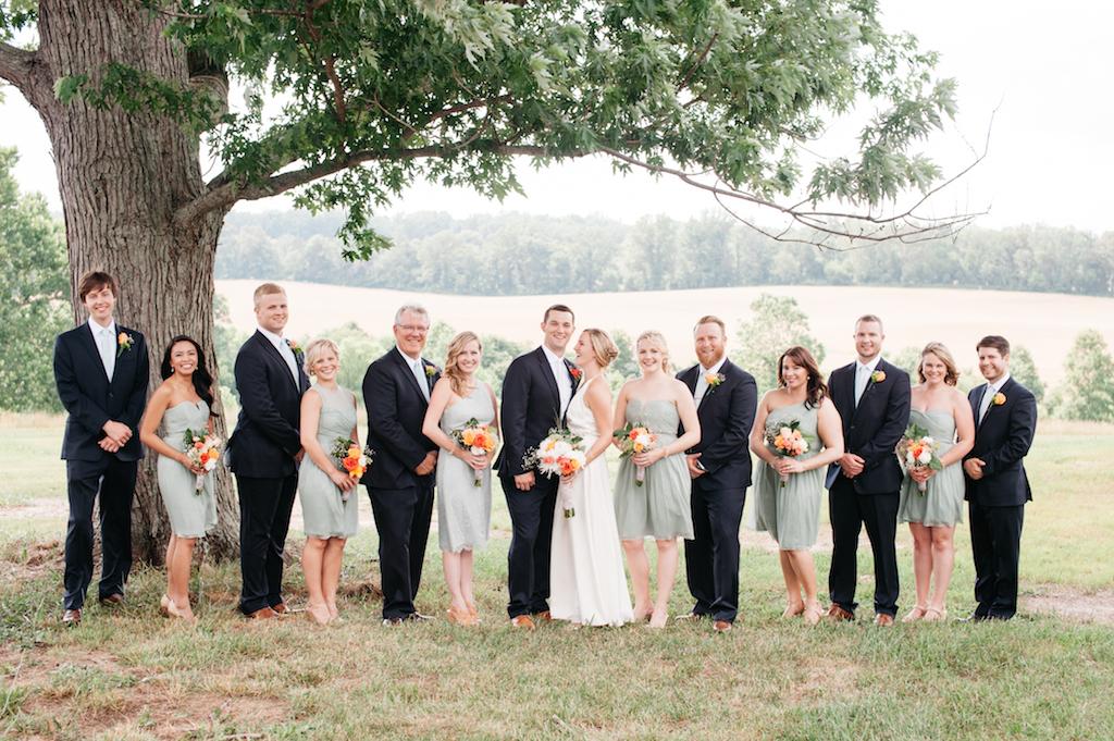 4-5-16-rixey-manor-green-wedding-rustic-7