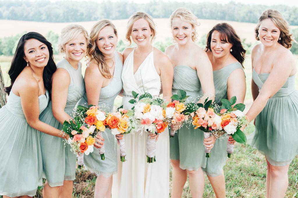 4-5-16-rixey-manor-green-wedding-rustic-8