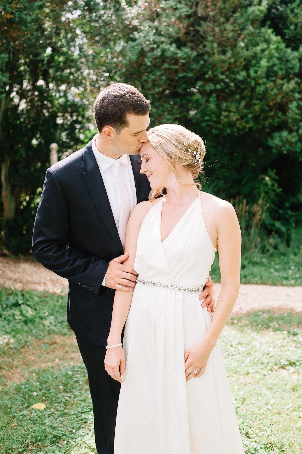 4-5-16-rixey-manor-green-wedding-rustic-9