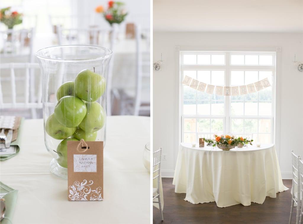 4-5-16-rixey-manor-green-wedding-rustic-new4