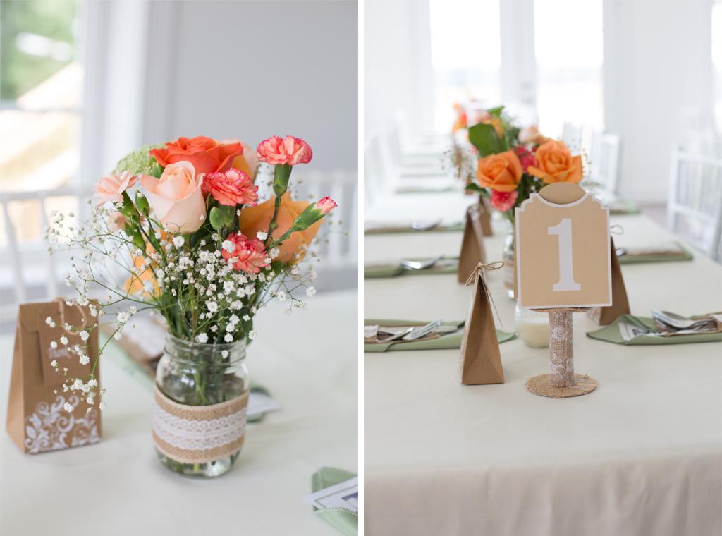 4-5-16-rixey-manor-green-wedding-rustic-new5