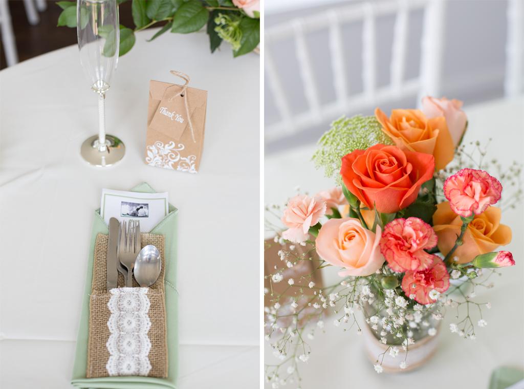 4-5-16-rixey-manor-green-wedding-rustic-new6
