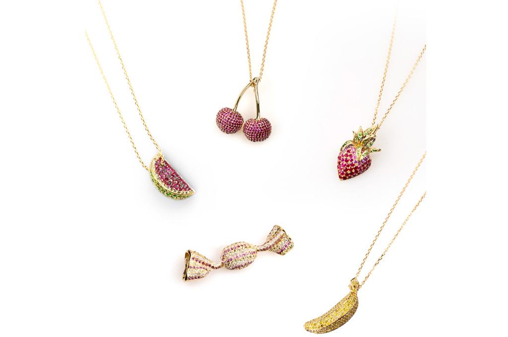 jewelry design schools in lebanon   style guru fashion