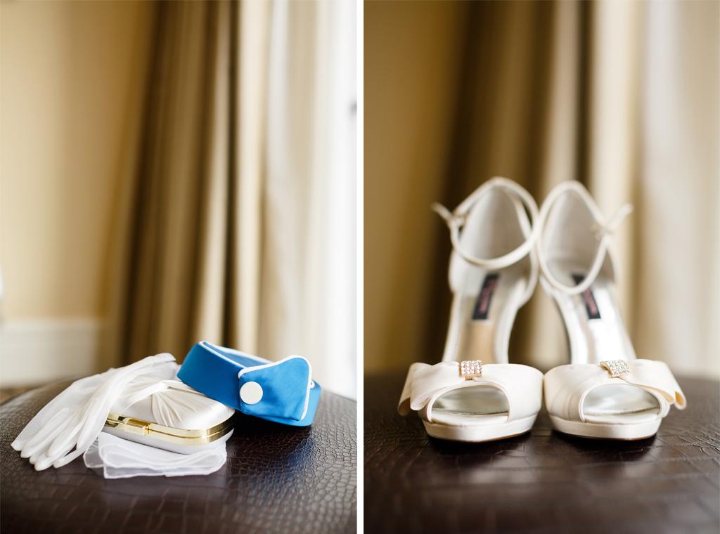 4-8-16-pan-am-1960s-wedding-2