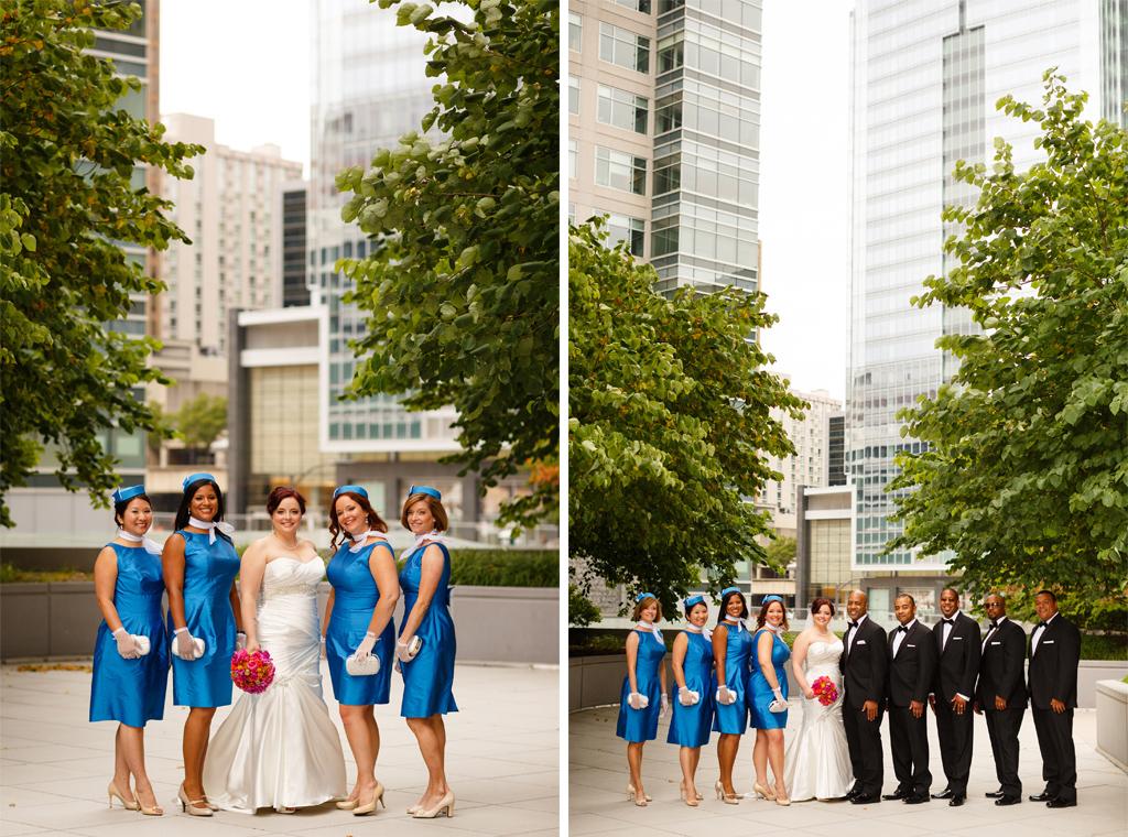 4-8-16-pan-am-1960s-wedding-7