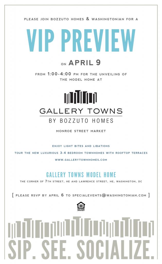 BozzutoHomes_Invite_April2016