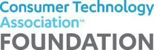 CTA 209 CTA Foundation Logo