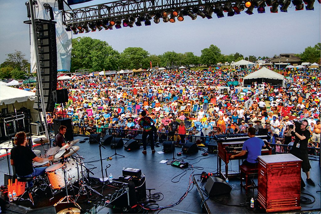 things to do in dc this may