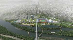 The Problem with the Proposals for RFK Stadium