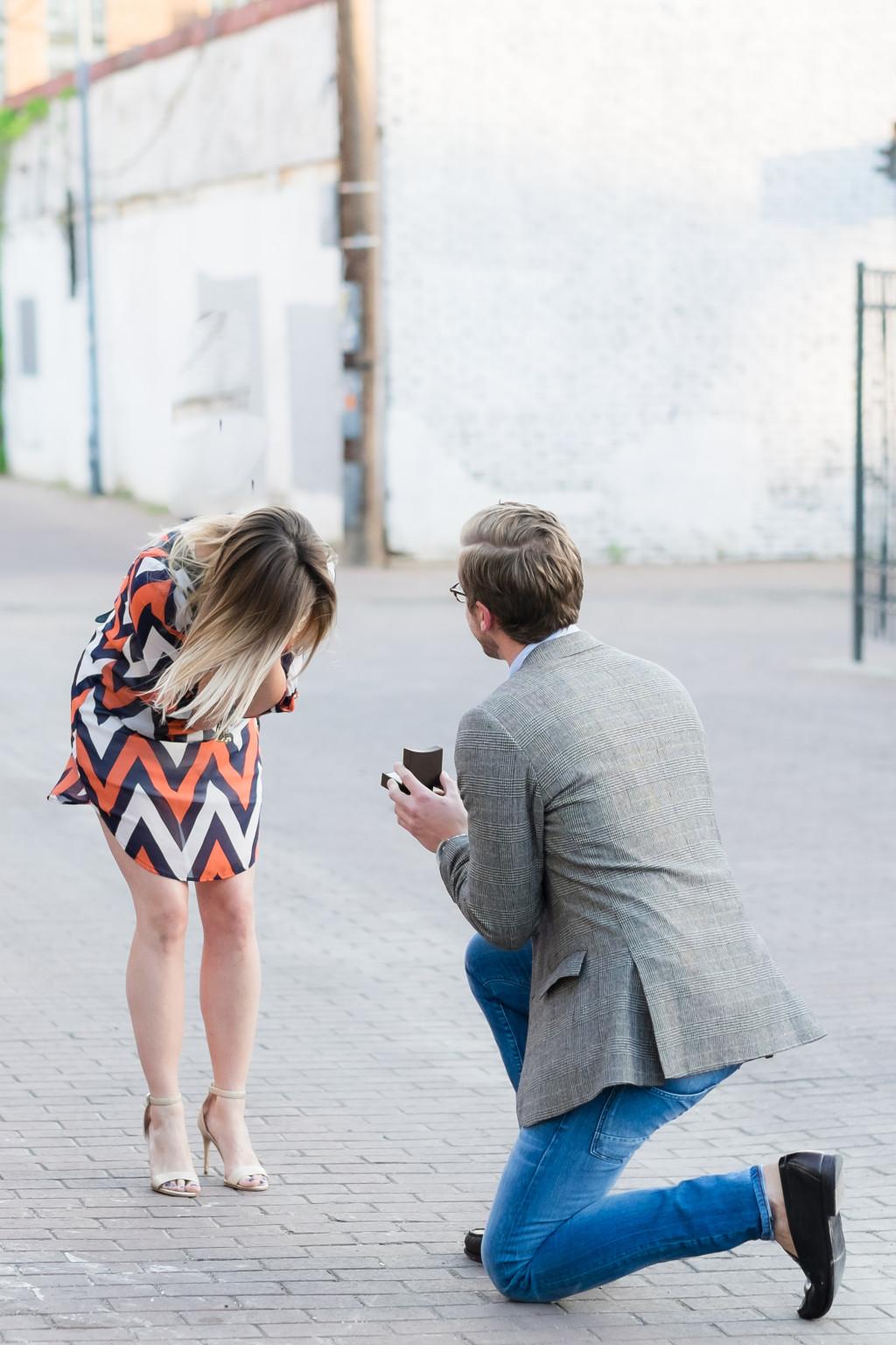 Proposal-Photographer-Photography-Rodney-Baileywww.rodneybailey.comProposal Photographer-DC-VA-MDEngagement-photography-Virginia-Maryland-Washington-DC