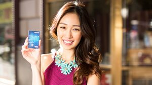 Top 10 Things to Look for in a Rewards Credit Card