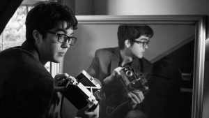 Check Out a Song From Loudoun County Musician Car Seat Headrest