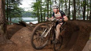 cycling personal-injury lawyer