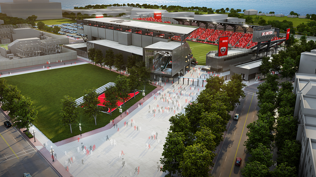 dcwaterfront_DCUnited