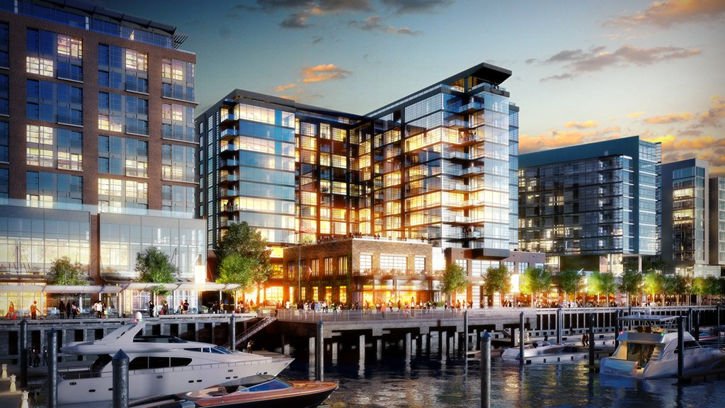 dcwaterfront_southwestwaterfront-waterfrontpark-thewharf-2