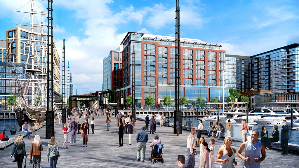dcwaterfront_southwestwaterfront-waterfrontpark-thewharf-3