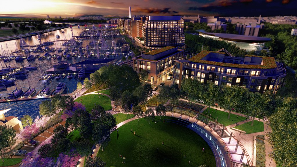 dcwaterfront_southwestwaterfront-waterfrontpark-thewharf