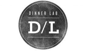 Dinner Lab Shuts Down