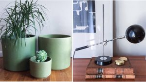 This DC Etsy Shop Is a Mid-Century Modern Lover's Dream