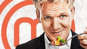 What You Need to Know About DC&#8217;s <em>MasterChef</em> Auditions