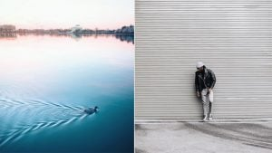 4 Brilliant DC Dudes You Need to Follow on Instagram
