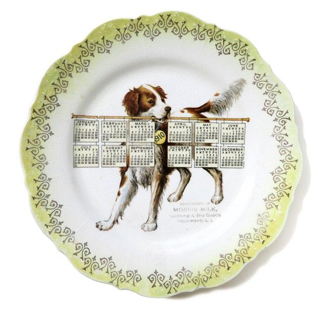 milk-plate