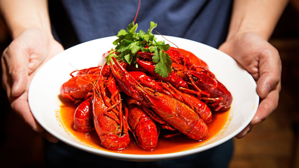 Cheap Restaurants Large Groups. Nanjing Bistro Cheap Eats 2016