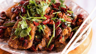 peter chang cheap eats 2016