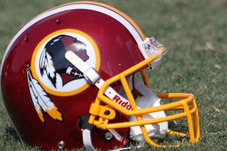 Sidwell Friends School Bans Redskins Merchandise