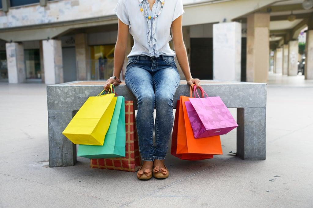 how to save money. savingmoney-tips-financial-advice_teensshopping