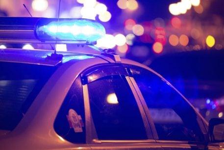 DC Mayor Bowser Picks Interim Police Chief to Replace Cathy Lanier