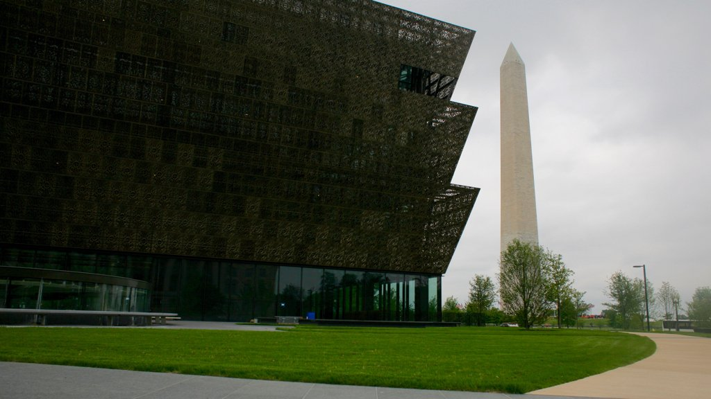 Educate Yourself Today The African American History Museum Wants To Help You Talk About Race And Racism