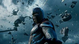 Landmark Theatres' DC Lawsuit Against Regal Will Be Tested by New X-Men Film
