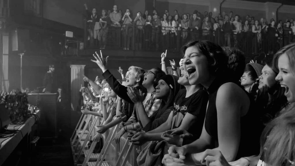 Four Things to Expect From the 9:30 Club's New PBS Show
