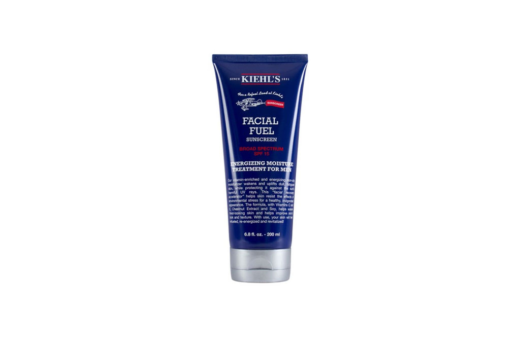 5-10-16-mens-skincare-protection-spf5
