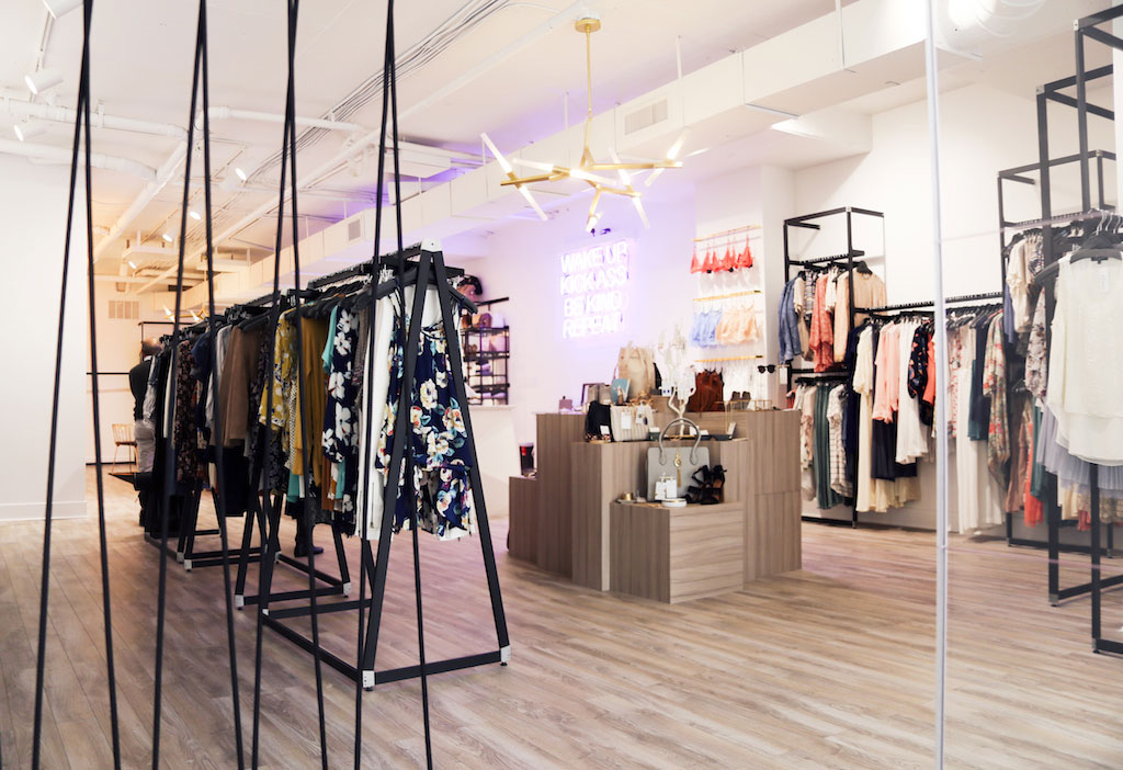 5-10-16-new-violet-boutique-georgetown-1