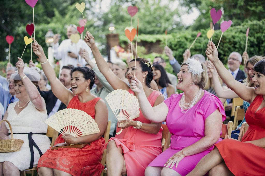 5-16-16-bright-colorful-maryland-malaysia-wedding-10