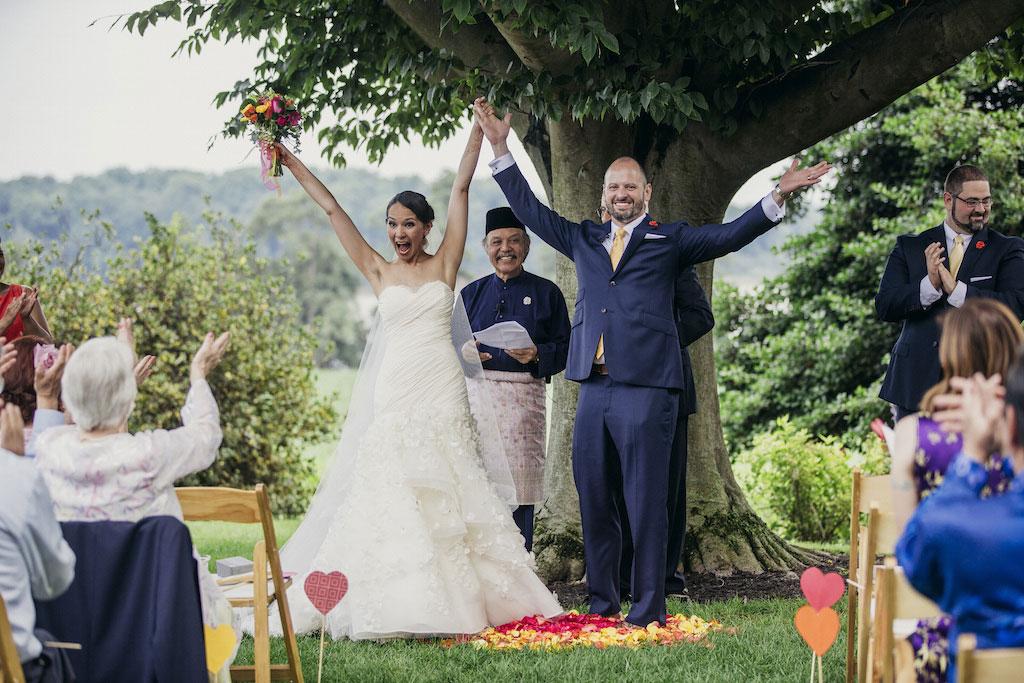 5-16-16-bright-colorful-maryland-malaysia-wedding-11