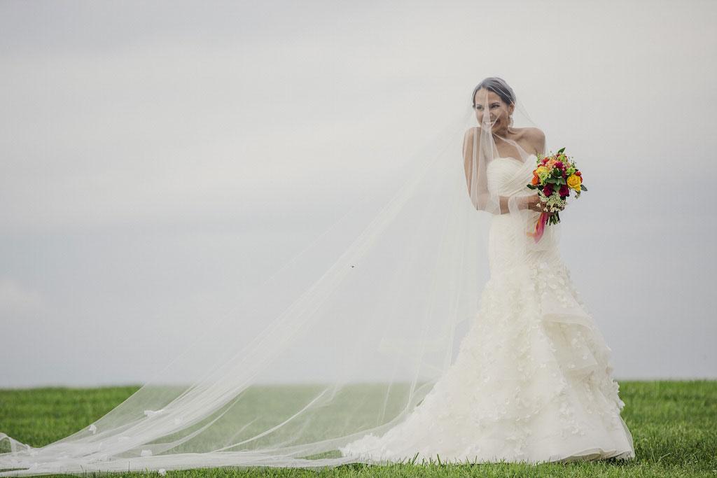 5-16-16-bright-colorful-maryland-malaysia-wedding-12new