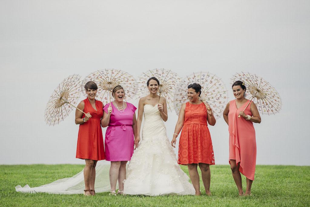5-16-16-bright-colorful-maryland-malaysia-wedding-13