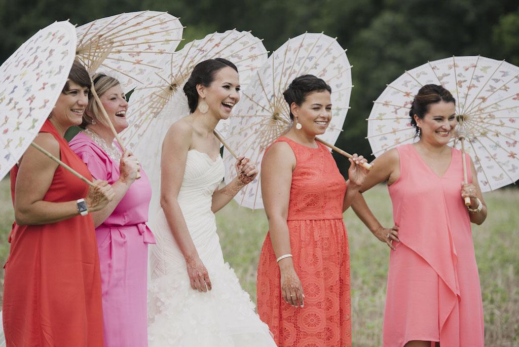 5-16-16-bright-colorful-maryland-malaysia-wedding-14