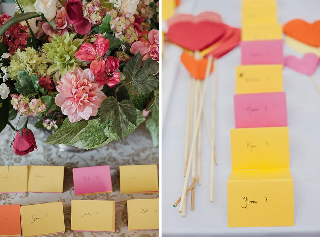 5-16-16-bright-colorful-maryland-malaysia-wedding-16