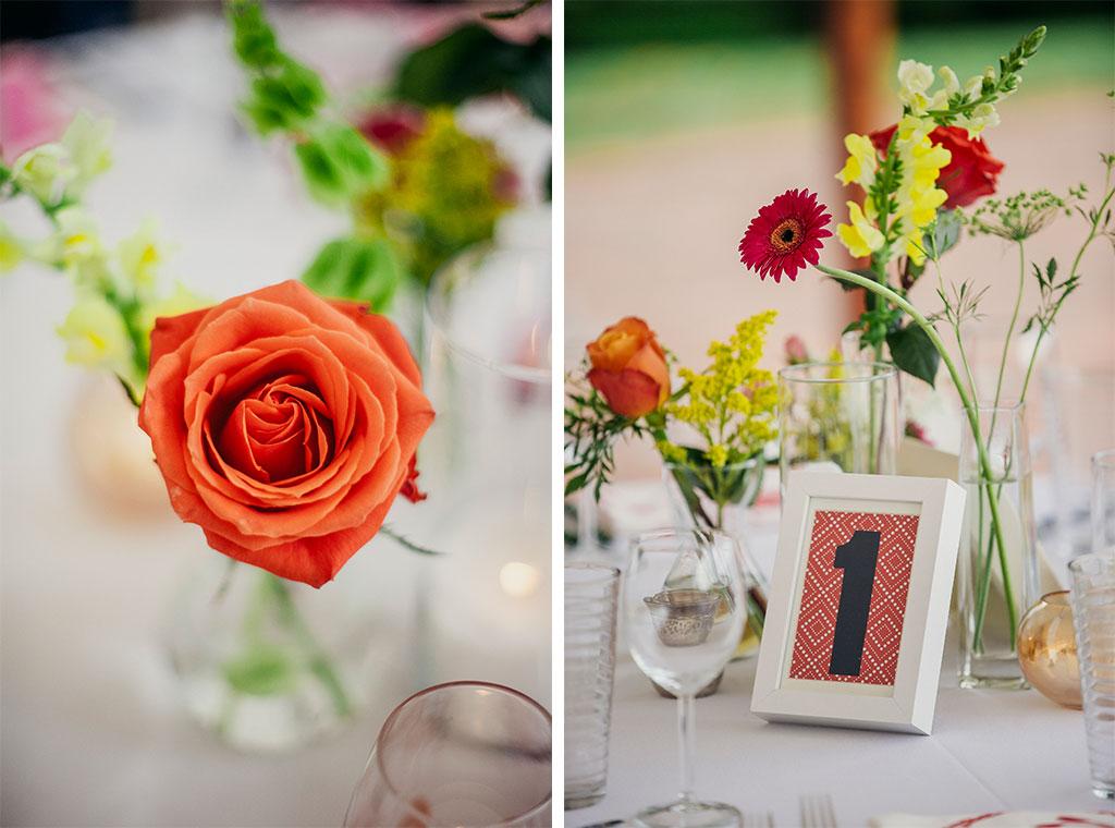 5-16-16-bright-colorful-maryland-malaysia-wedding-18new